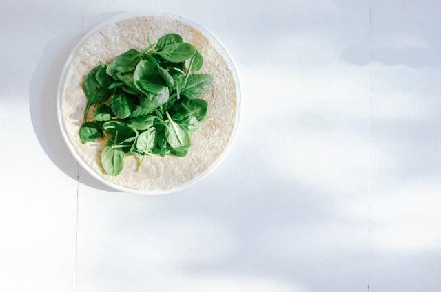 Alimenti ricchi di potassio: efficaci rimedi contro la spossatezza