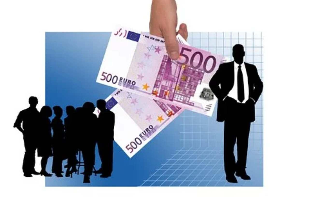 Bonus 500 euro per internet e computer: funzionamento e richieste