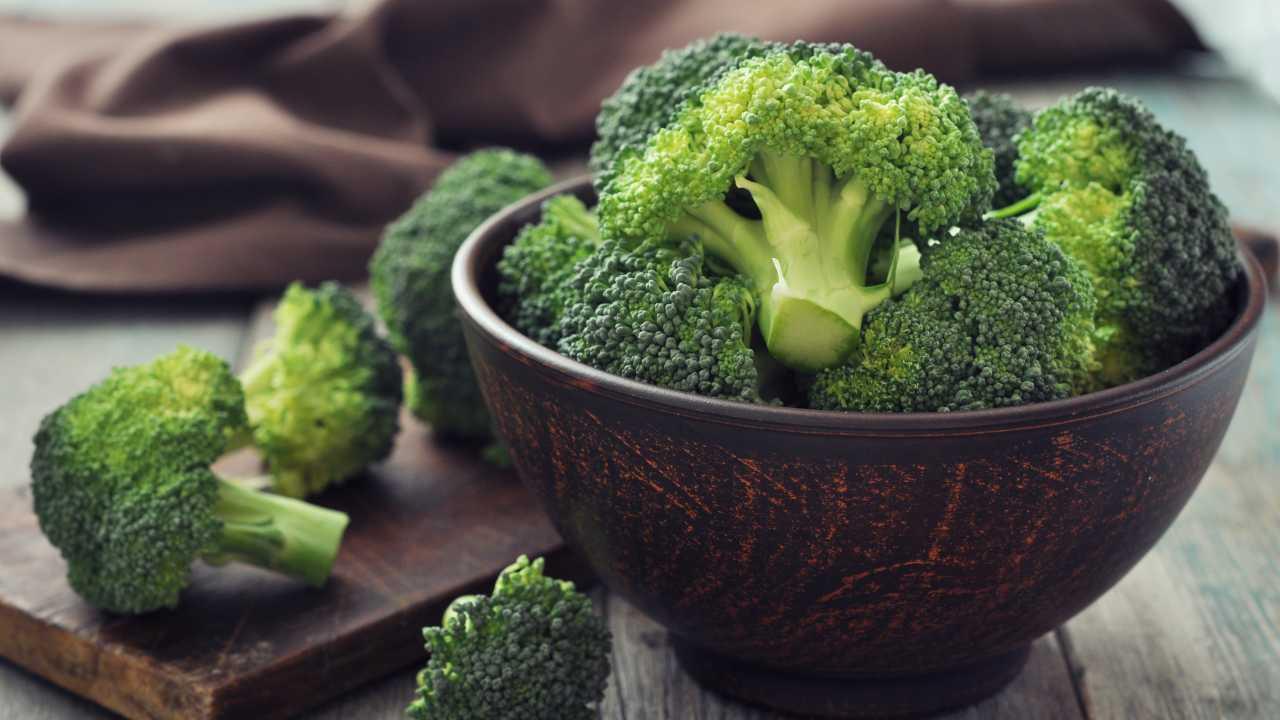cosa cucino con i broccoli primi piatti