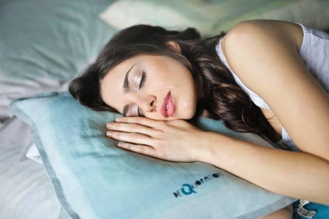 Disturbi del sonno: tutti i consigli utili per dormire bene