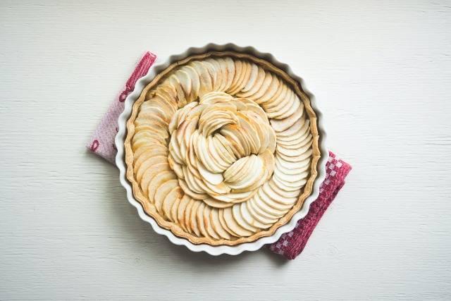 Dolci con le mele: ricette imperdibili, sane e super veloci