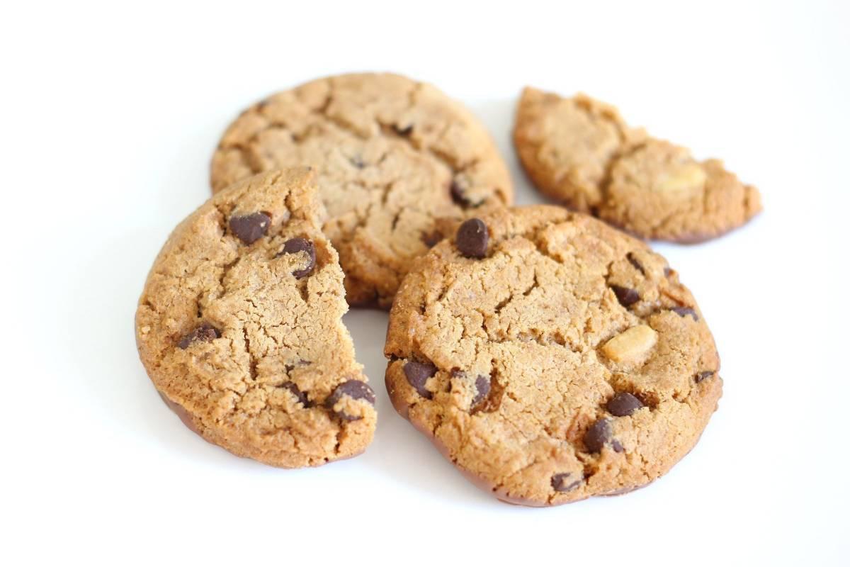allerta biscotti