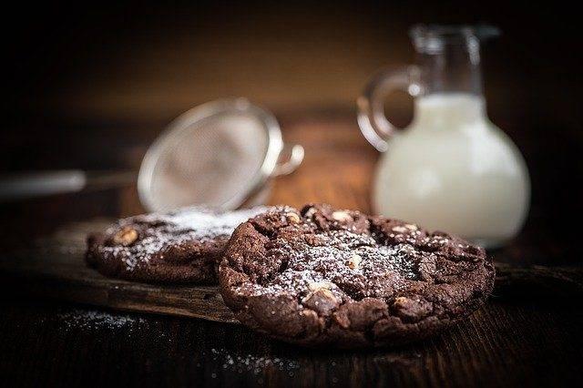 Zucchero: tipologie, come sostituirlo, quale scegliere e perché