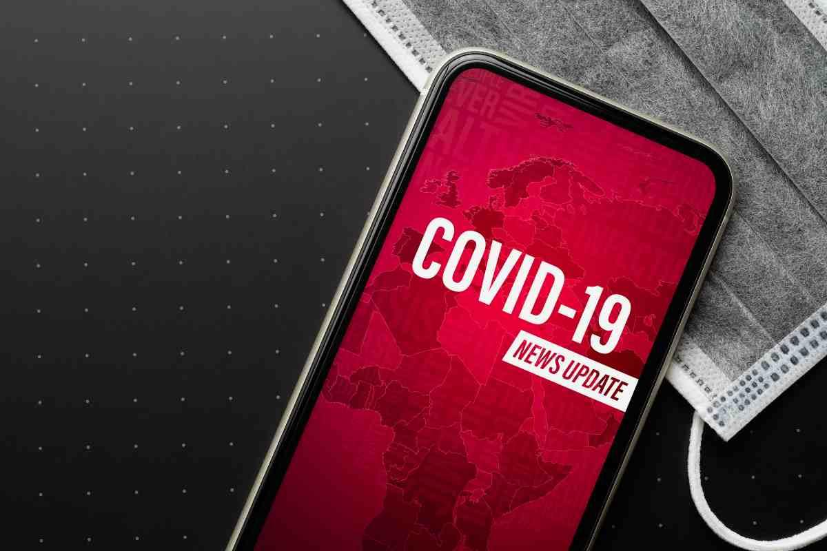 Covid, impennata di nuovi casi in Italia: come a metà aprile