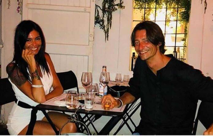 cristina-tomasini-fidanzata-francesco-oppini