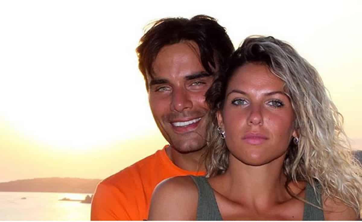 dalila-mucedero-fidanzata-massimiliano-morra