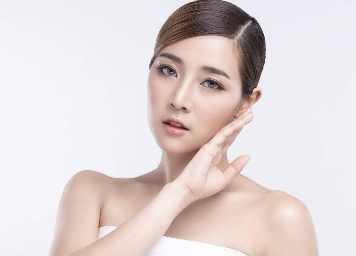 Makeup coreano come realizzarlo in modo perfetto