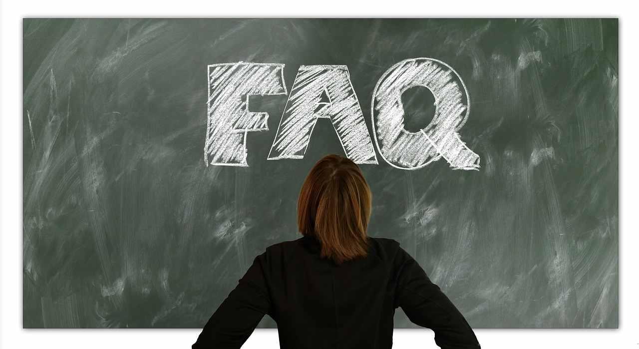 Rientro a scuola risposte miur a domande dei genitori
