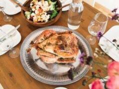 Pollo: tantissime ricette leggere e sane da preparare in poco tempo