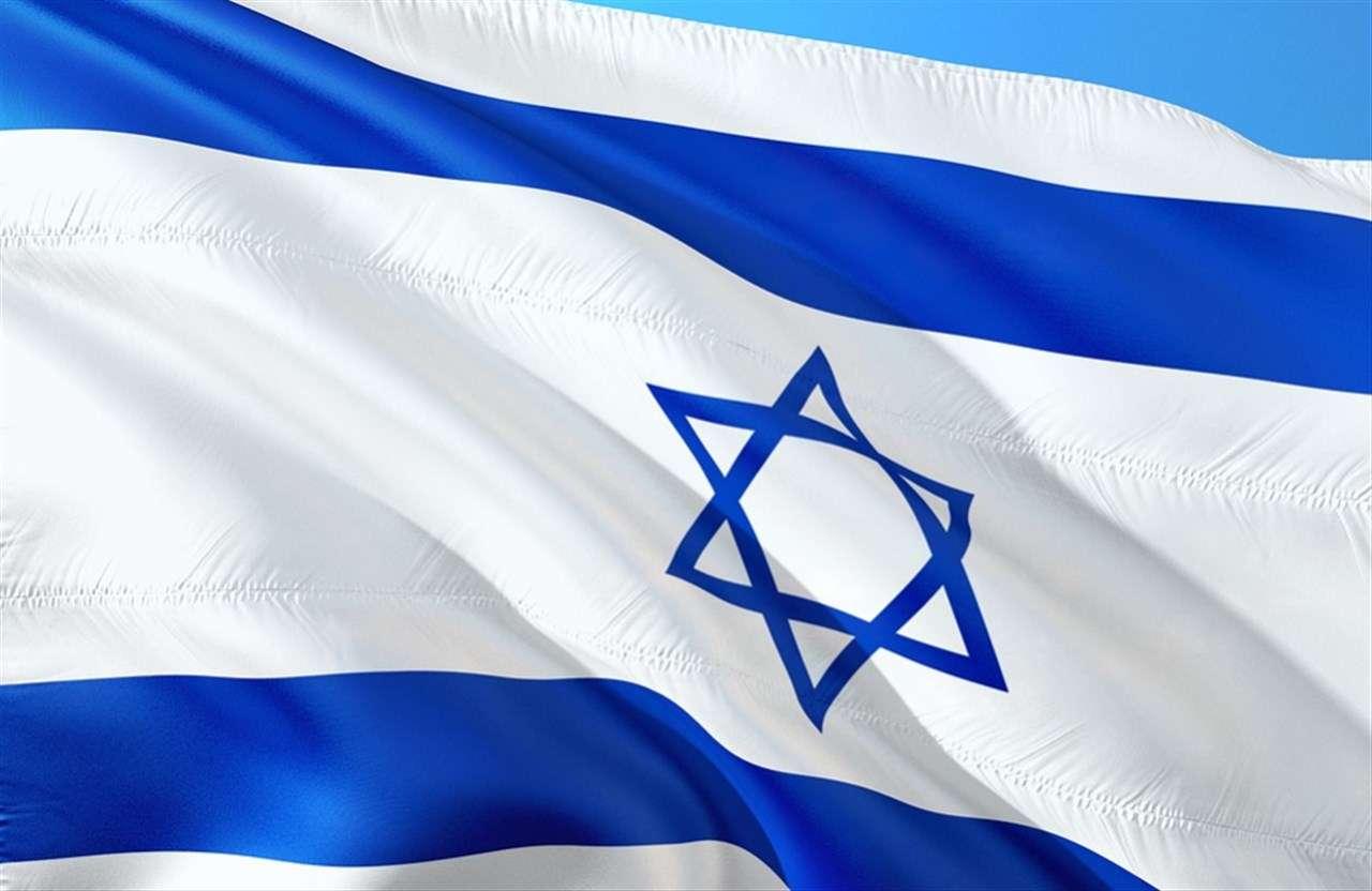 secondo lockrown israele