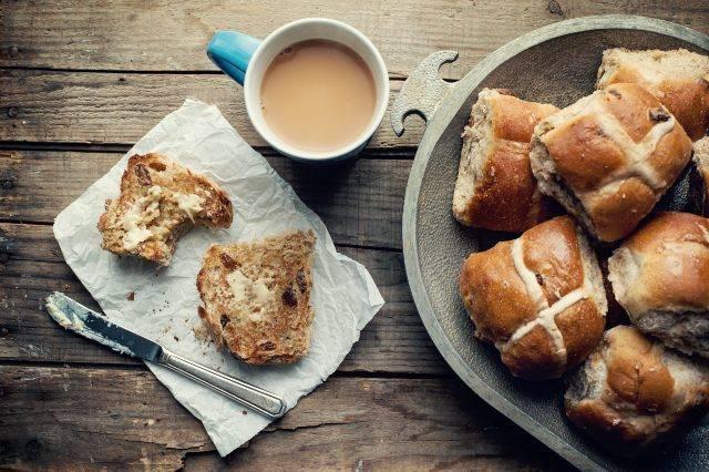 I dolci light della domenica: ricette semplici, veloci e leggere