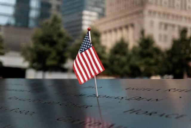 Trascorsi 19 anni dall'11 settembre: i Simpson lo avevano previsto