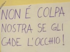 liceo socrate
