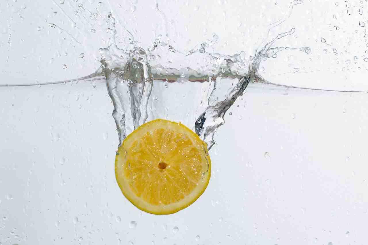 Siero alla vitamina C come utilizzarlo
