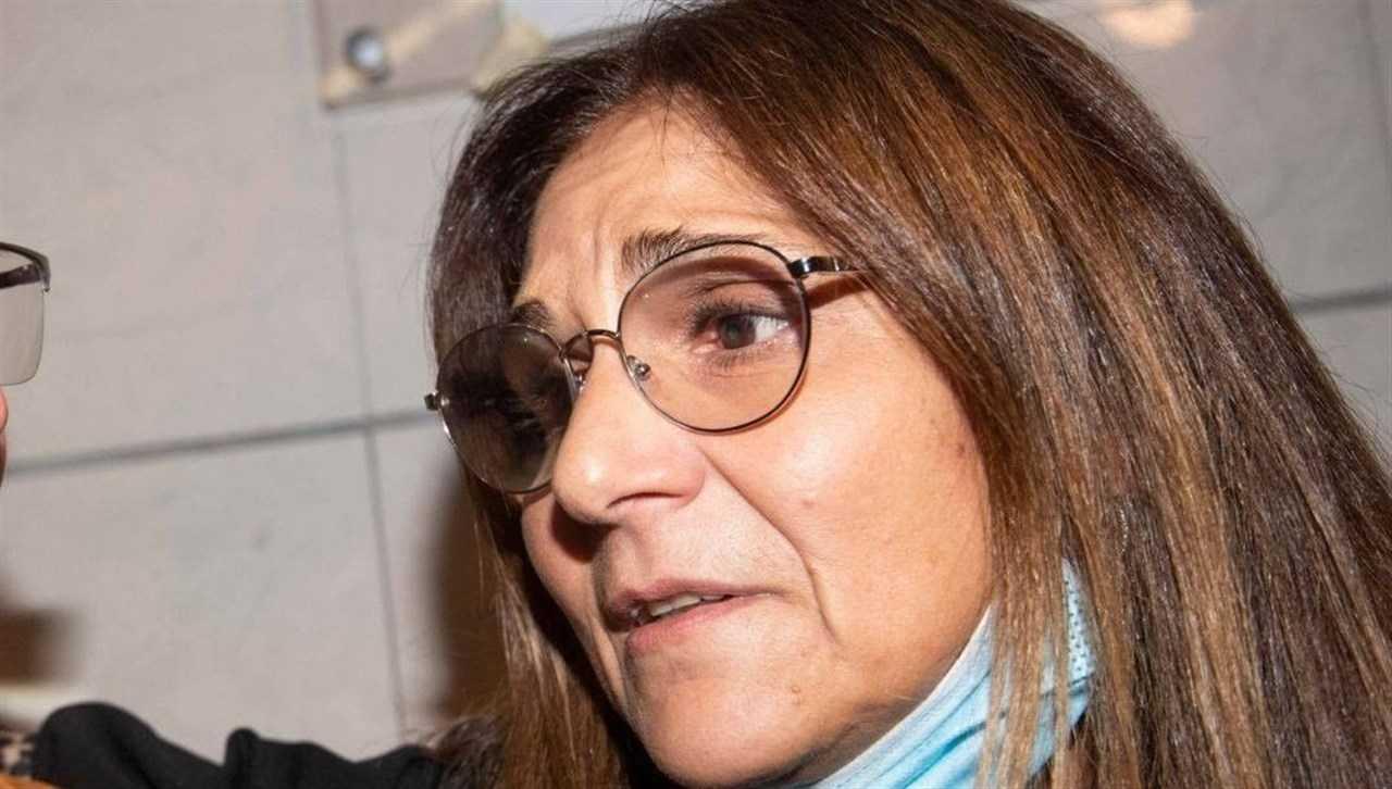 Marina Vannini