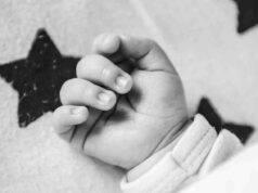 Unghie e bambini: quando e come tagliarle, le cure, consigli degli esperti