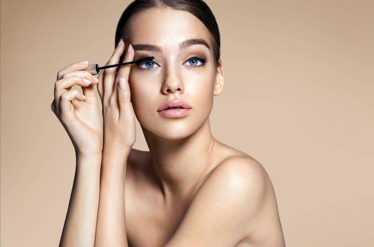mascara prodotto makeup 2020 come utilizzarlo le novità video