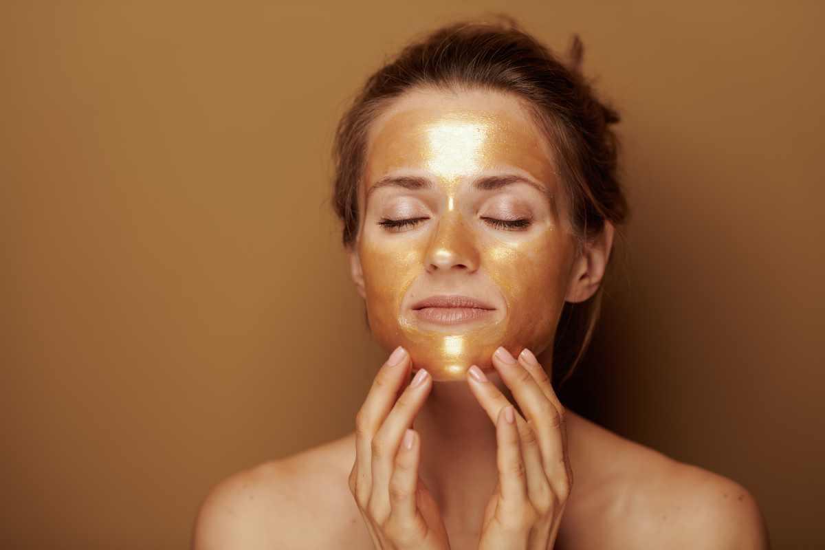 i trattamenti fai da te per preparare la pelle all'autunno
