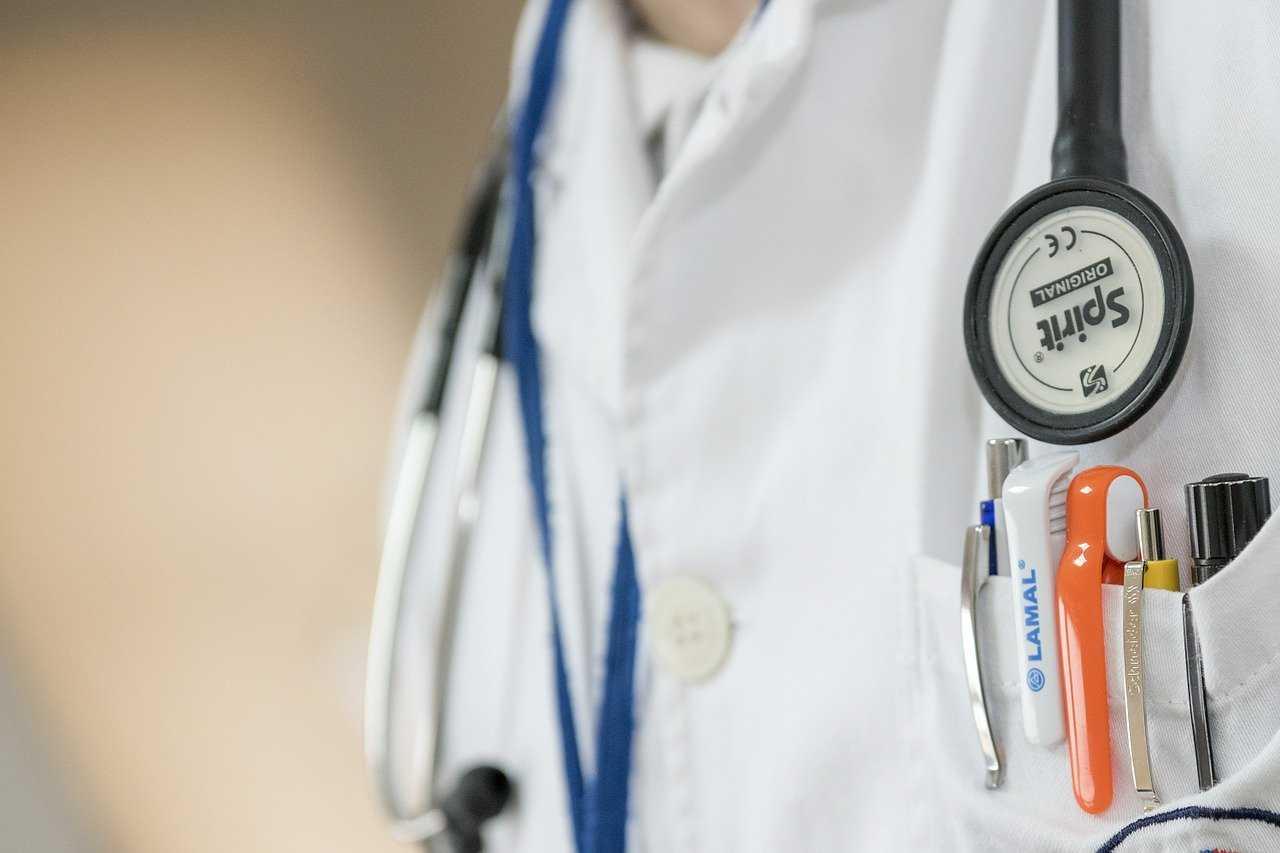 Ritorno a scuola in sicurezza i consigli medici