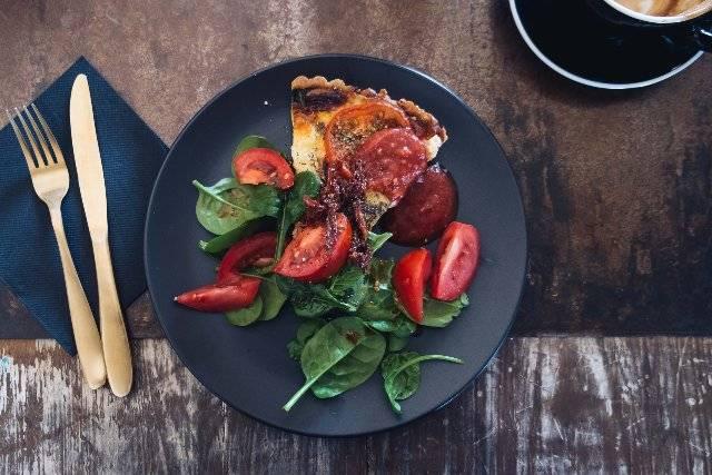 Alimenti, calorie, etichette nutrizionali e curiosità