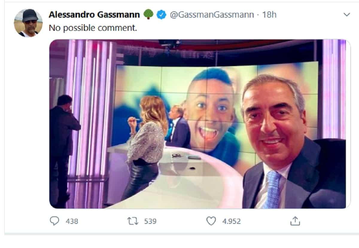 omicidio-willy-tweet-alessandro-gassmann-min