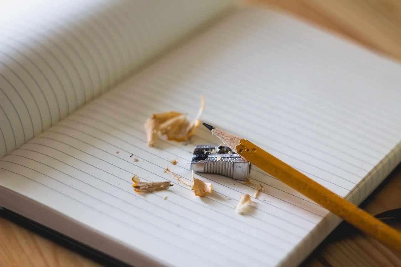 Ritorno a scuola: le risposte del Miur