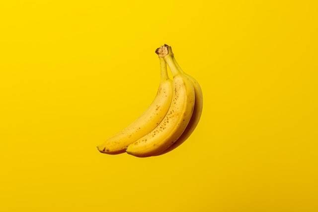 cibi afrodisiaci