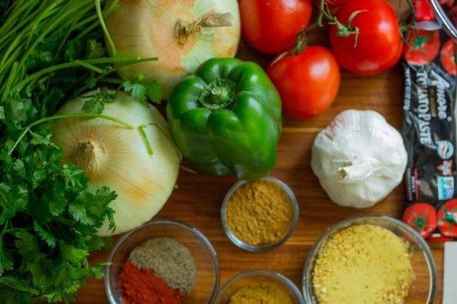 Dieta economica e leggera: mangia sano senza spendere tanto