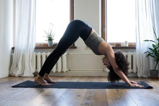 Soft gym fitness: come farla senza sforzare la muscolatura