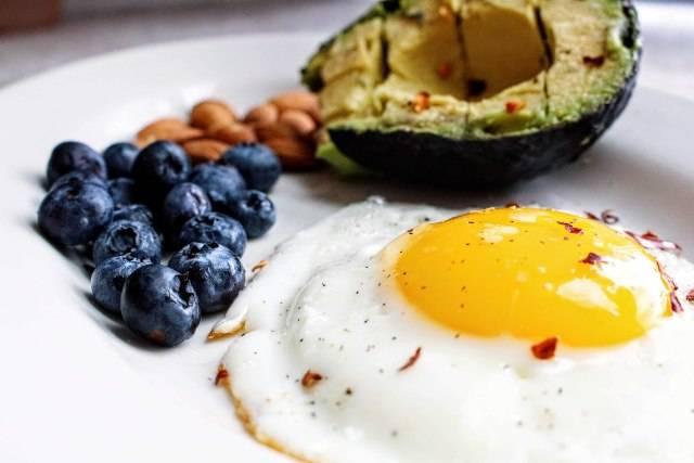 Dieta Fodmap: tutti gli alimenti contro la sindrome da colon irritabile