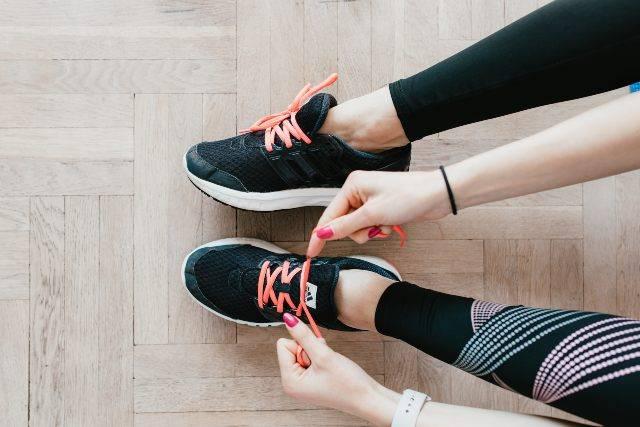 Tabata workout: perdi peso allenandoti a casa in poco tempo