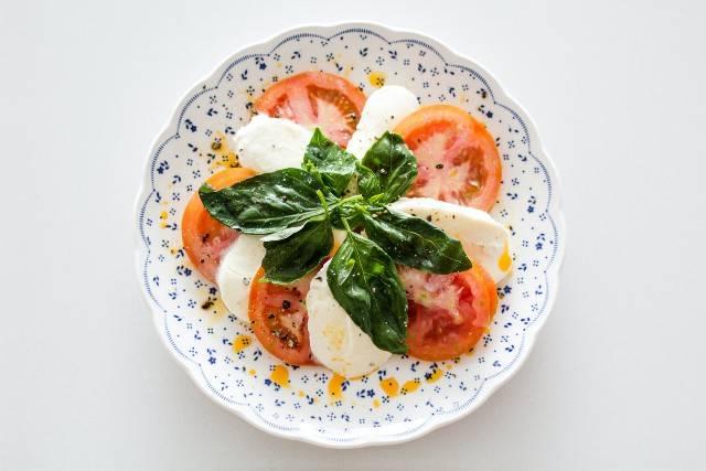 Dieta economica e leggera: scopri gli alimenti della settimana