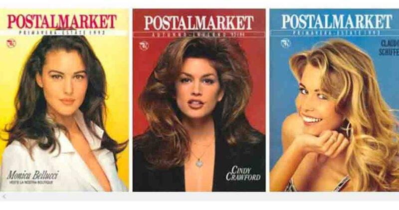 Postalmarket il ritorno