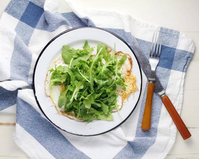 Dieta e colesterolo: consigli utili