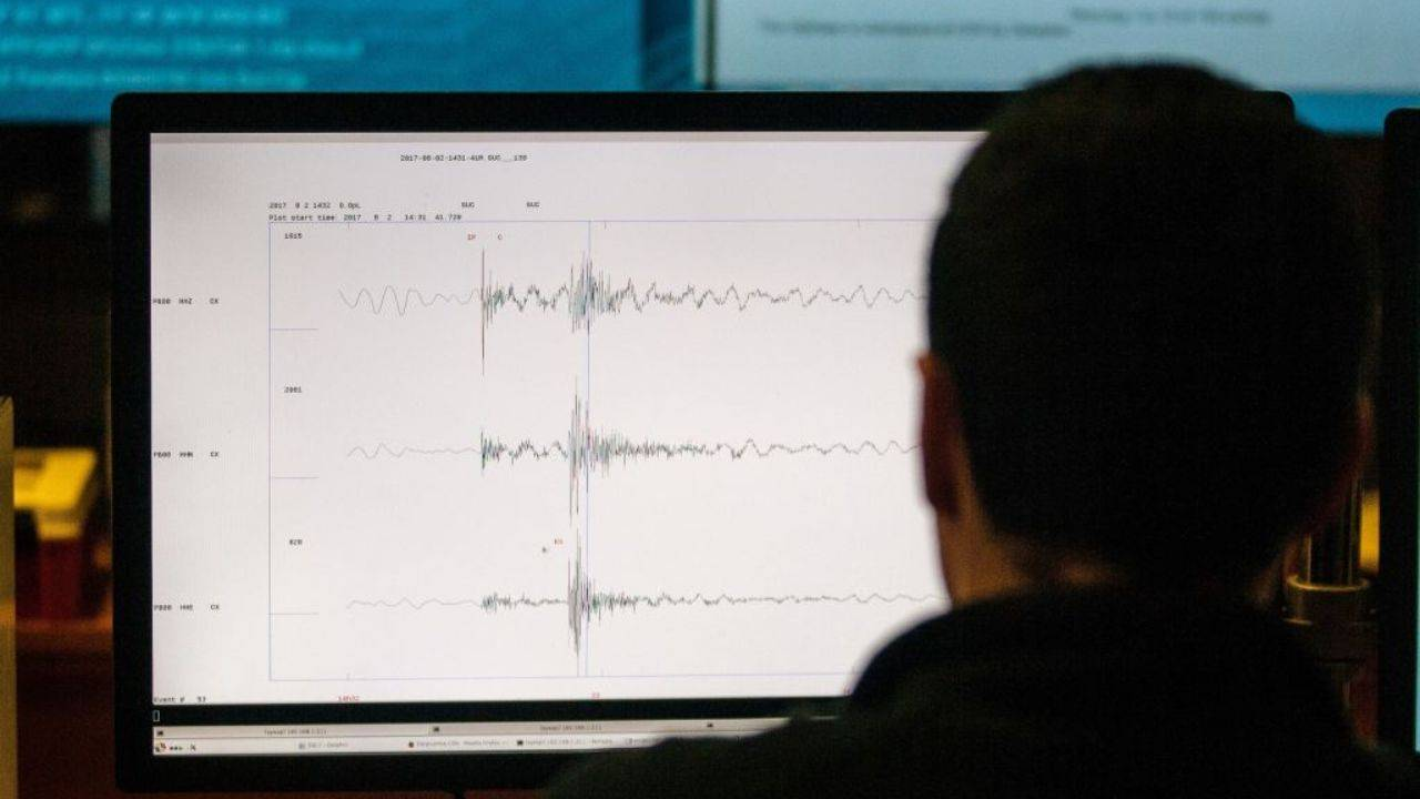 scossa terremoto modenese