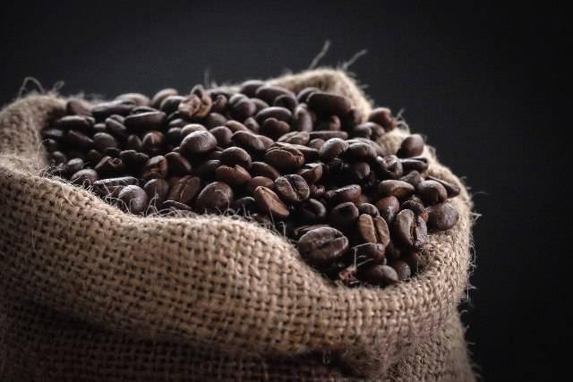 Caffè a casa: tutti gli errori da evitare quando lo prepariamo