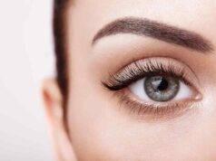Trucco occhi piccoli, i prodotti per truccarli alla perfezione