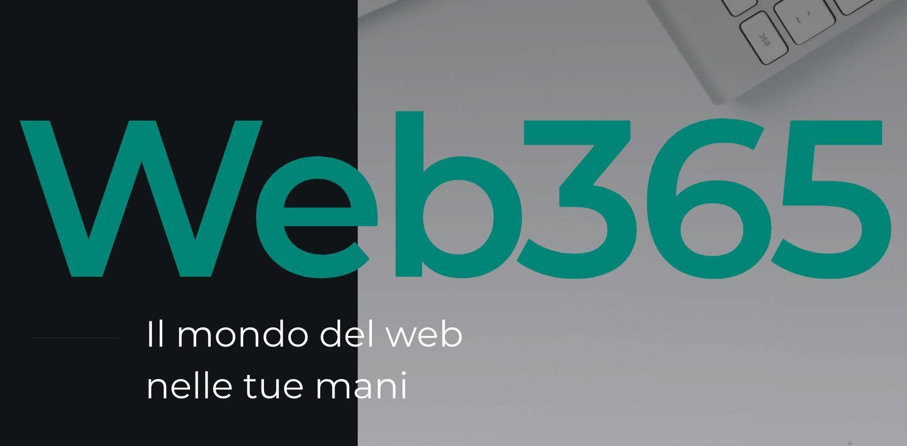 web365 network