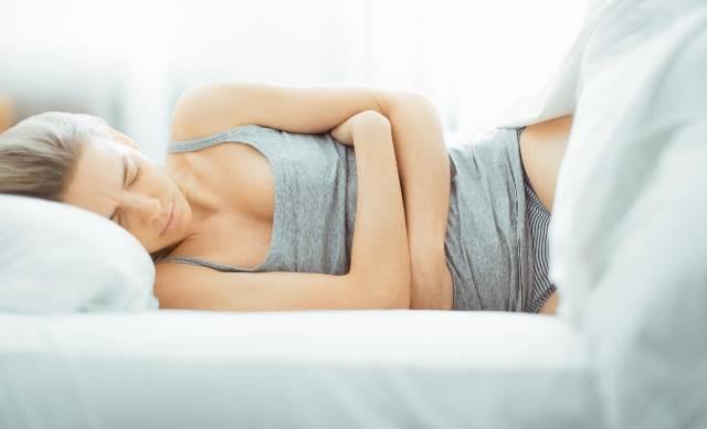 Gastrite: come contrastarla grazie all'alimentazione