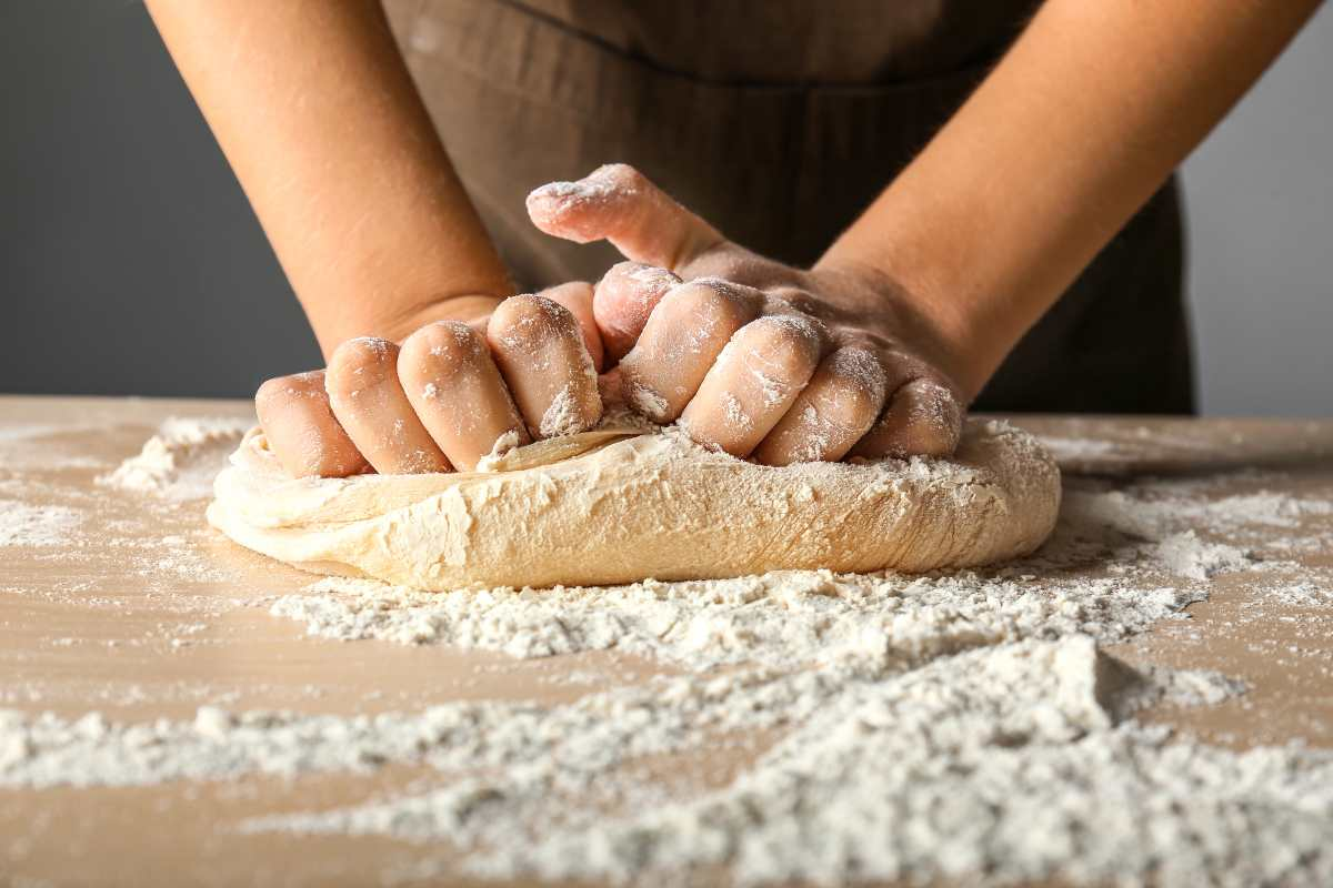 Cucina: i trucchi per cucinare senza elettrodomestici