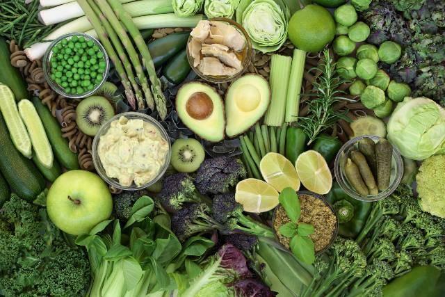 Glicemia alta? Scopri cause, rimedi e alimentazione
