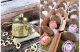 bomboniera candela