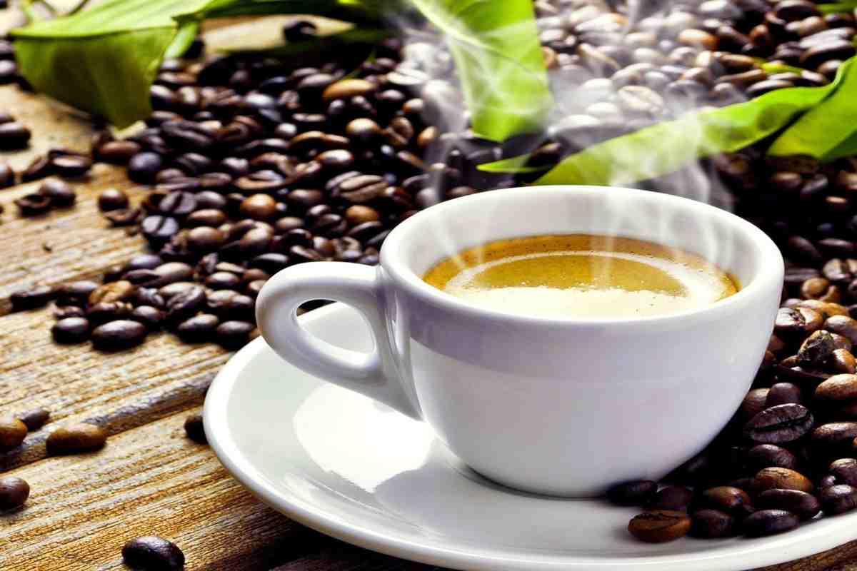 Ingredienti da non aggiungere al caffè