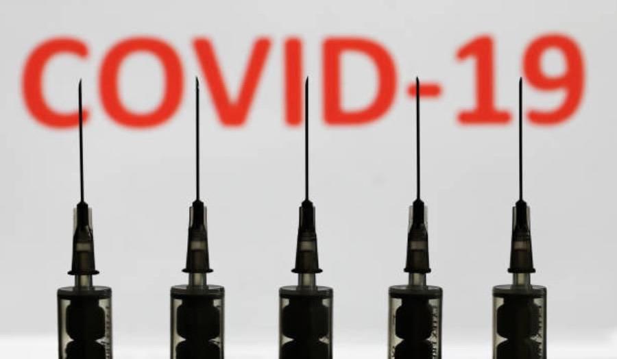 Johnson&Johnson, interrotti gli esperimenti sul vaccino anti Covid (Getty Images)