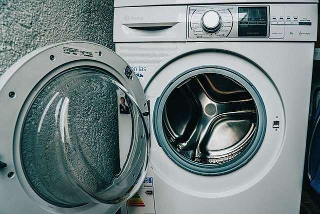 Coma lavare i cuscini