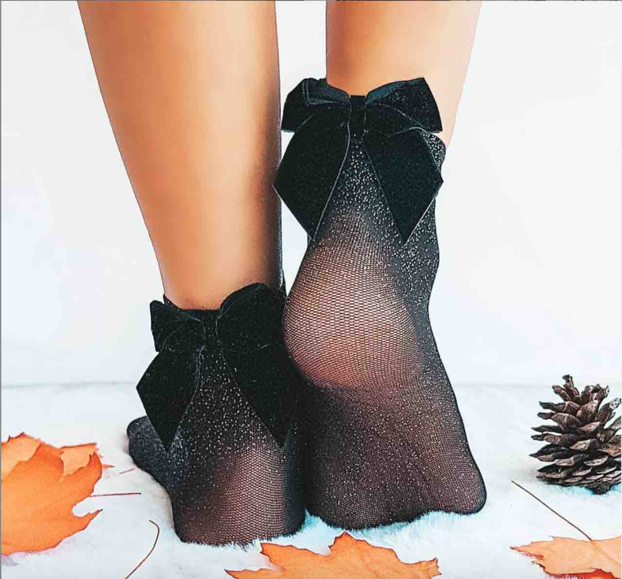 calzini originali