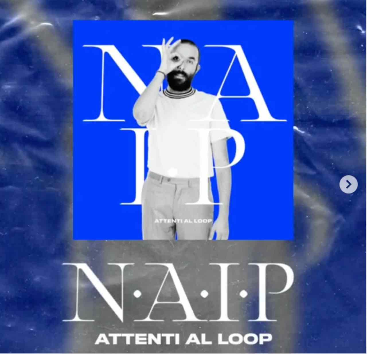 N.A.I.P. attenti al loop