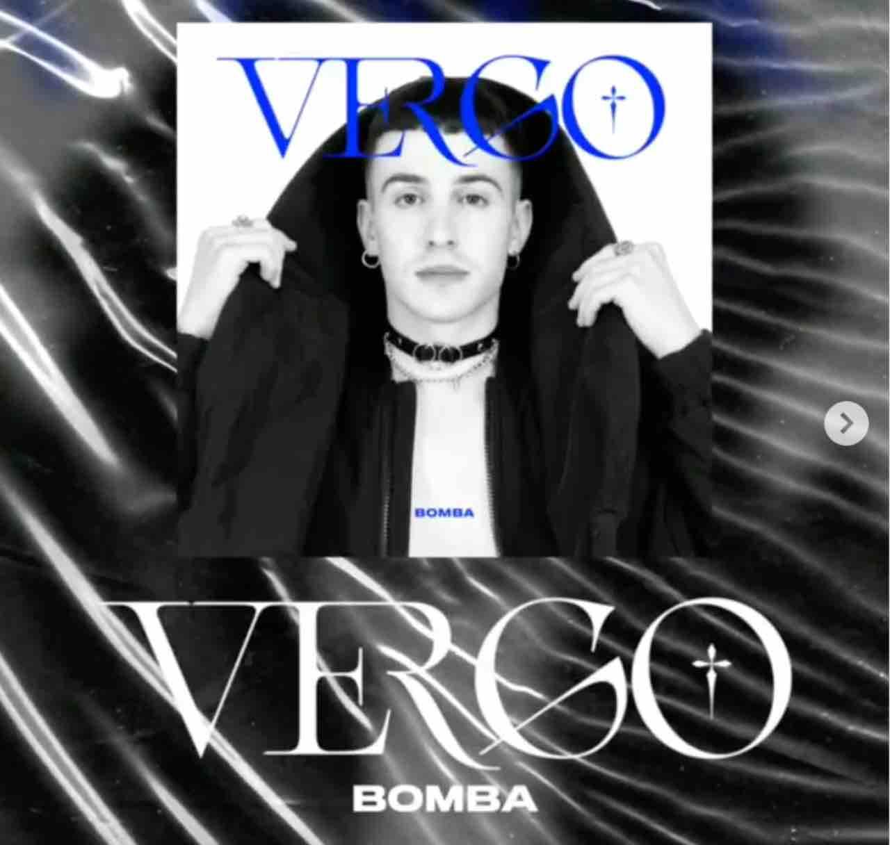Vergo Bomba