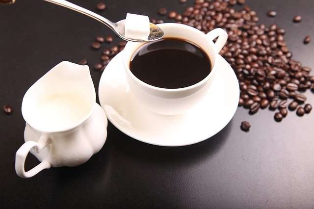 Caffè ingredienti da non aggiungere