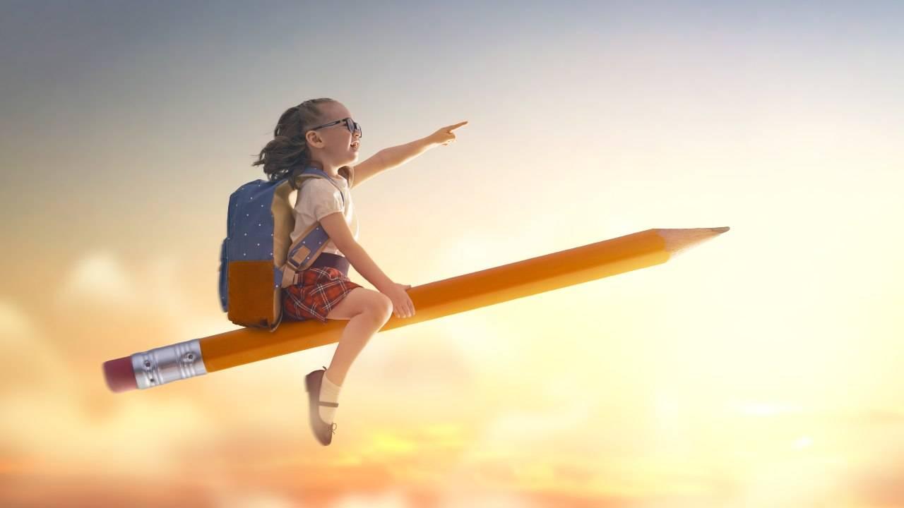 come motivare bambini comportamenti positivi